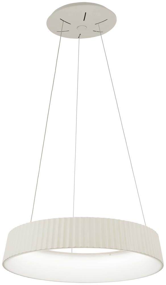GKL P8130-044-L LED Pendant XContem